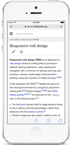 5-tips-making-your-website-mobile-friendly