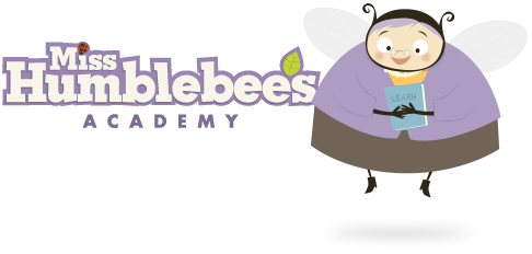 miss humble bees academy