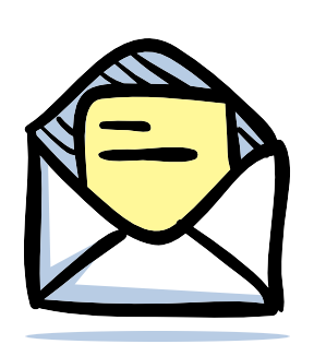 email-management-tools