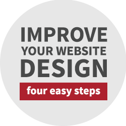 improveYourWebsiteDesign